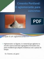 Aula 01 - Cimento.pdf