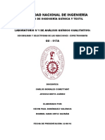 Laboratorio N°1.pdf