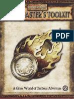 WFRP - Game Masters Toolkit.pdf