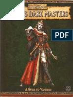 WFRP - Nights Dark Masters.pdf