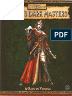 WFRP - Nights Dark Masters.pdf