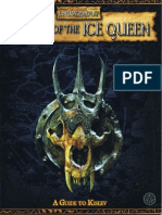 WFRP - Realm of the Ice Queen.pdf