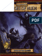 WFRP - Adv - Paths of the Damned 3 - Forges of Nuln.pdf