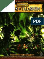 WFRP - Adv - Terror in Talabheim.pdf