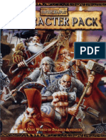WFRP - Character Pack.pdf
