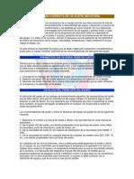 Seleccion de Lubricante (Aceites y Grasa)