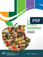 n55a_australian_dietary_guidelines_summary_book.pdf