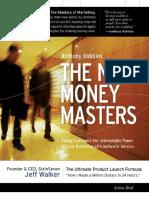 Jeff Walker MM Workbook.pdf