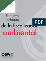 aaaaa.pdf