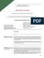 Efecto placebo.pdf