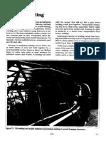 57999376-Aircraft-Welding.pdf