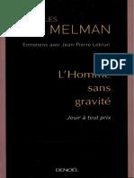 l-homme-sans-gravite.pdf