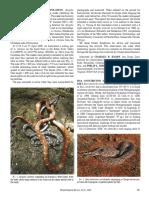 LaspiurETal2010 Boa.pdf