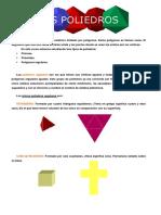 Los_Poliedros.pdf