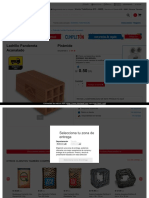 Http Www Sodimac Com Pe Sodimac Pe Product 397989 Ladrillo Pandereta Acanalado 397989
