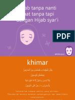 hijabsyari-130720034143-phpapp02.pptx
