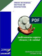 BPM Ind Farmaceutica BOLIVIA.pdf