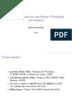 Econ-103-Lecture-01.pdf