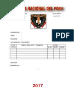 Monografia Competencias Pnp