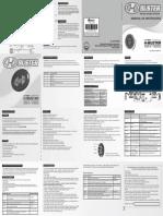 manual-alarme-h-buster-hba-1000.pdf