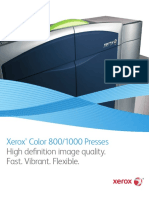 X80BR-01U.pdf