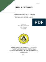 Kitin & Kitosan (Debora 2015).pdf