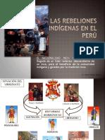 inicios-de-la-repc3bablica-peruana.pdf