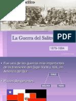 Guerra Del Pacc3adfico Reconstruccic3b3n Nacional (1)