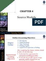 Source Model (1)