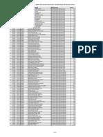 resultados30012013.pdf