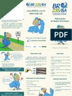 Folder Sabao Ecologico (2).pdf