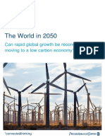 world_in_2050_carbon_emissions_08_2.pdf