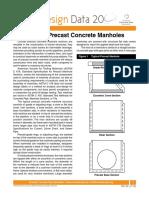 DD20_CircularPrecastConcreteManholes.pdf