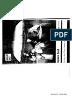 A. scull-cap.1.pdf