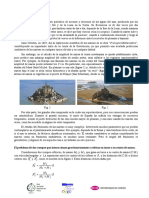 P2-OEF-2014