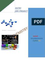 chemistry-160124230709