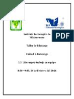 presentacion ensayo.docx