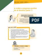 1G-U4-Sesion14.pdf
