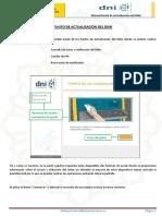 Puntos de Actualización del DNIe.pdf