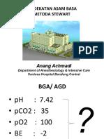 2.2.-Anang-Achmadi-PENDEKATAN-ASAM-BASA-STEWART-AG-KEPERAWATAN