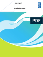 UNDP-HDR16-Report-EN.pdf