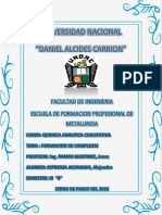 FORMACION DE COOMPLEJOS.docx