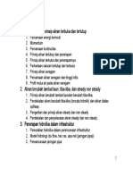 1-hidrolika-dasar aliran [Compatibility Mode].pdf