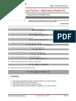 PDF - modulo 04.pdf