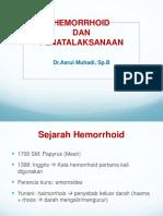 CLINICAL-MENTORING-4-HEMORROID-DAN-PENATALAKSANAN-OLEH-Dr.-ASRUL-MUHADI-Sp.B.pdf