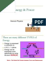usaha dan energi.ppt