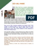 Dia Del Padre.pdf