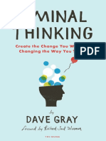 Liminal-Thinking8.pdf