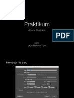 praktikum4.pdf