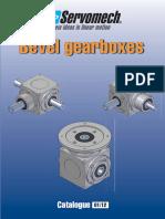 SERVOMECH-bevel-gearboxes-catalogue-01-12.pdf
